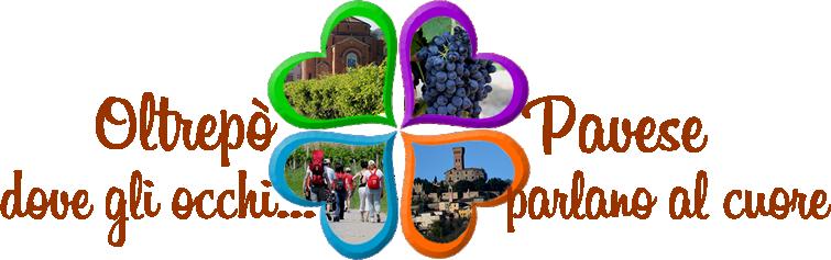Le sagre, le manifestazioni, gli eventi pubblici e privati in Oltrepo Pavese