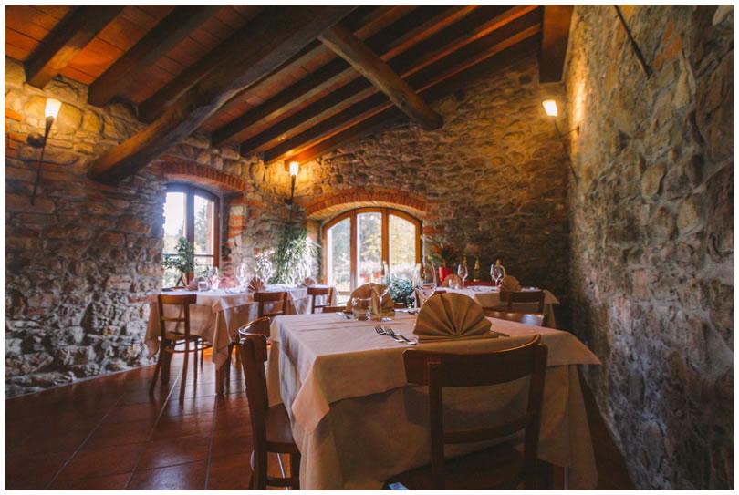 Ristoranti dell'Oltrepò Pavese – Le tradizioni culinarie in cucina