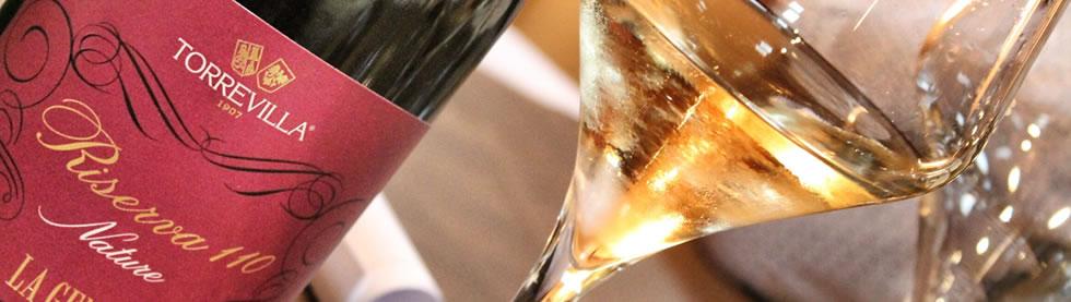 I vini di Torrevilla a Iria Vinum al Castello di Voghera dal 14 al 16 maggio 2021