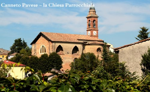 canneto_pavese