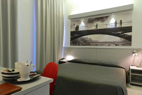 hotel_italia