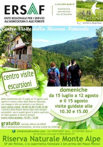 riserva-naturale-monte-alpe-locandina