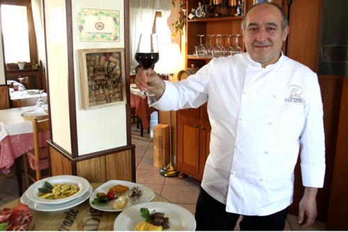 ristorante_canevino