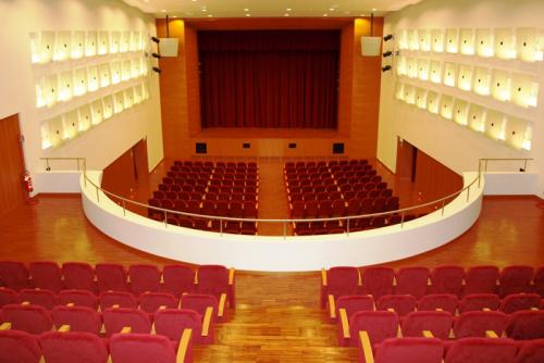 teatro_carbonetti
