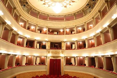 teatro_stradella
