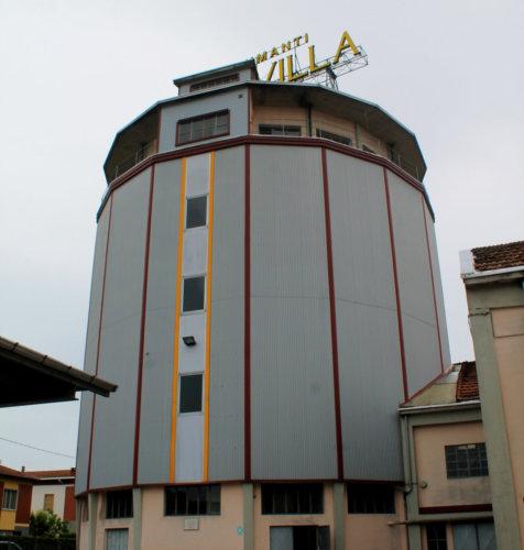 torre vinaria cantina codevilla
