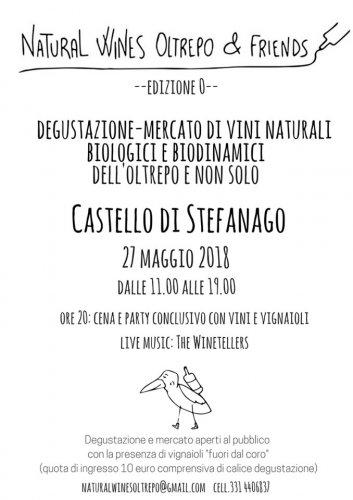 vini_naturali_stefanago